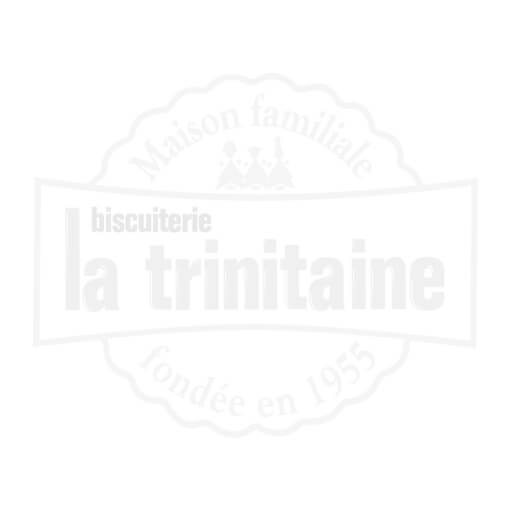Lambig de Bretagne 40% vol 70cl