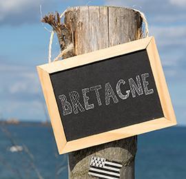 Et vous, êtes-vous plutôt breton ou gallo ?
